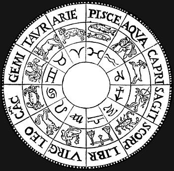 zodiac-barocius-15851