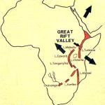 africa-1-150x150