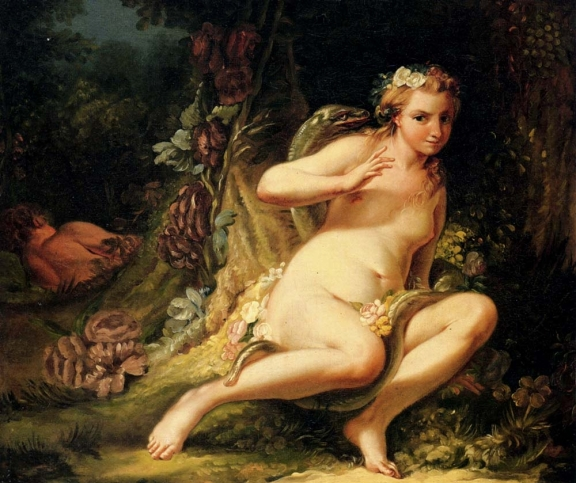 Pierre,_Jean-Baptiste_Marie_-_The_Temptation_of_Eve