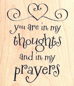 Image result for you are in my prayers