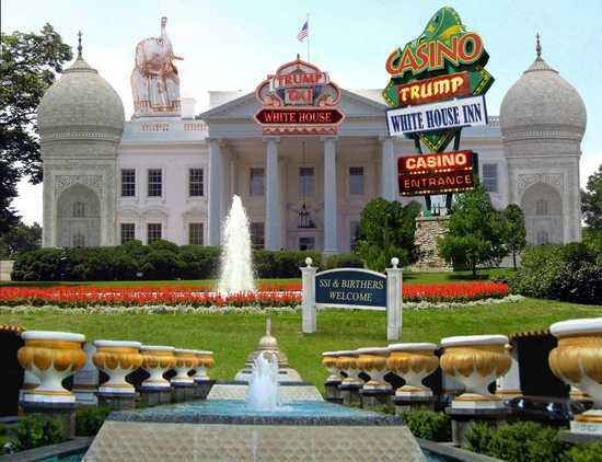 6357054654177676971110706708_Trump-White-House