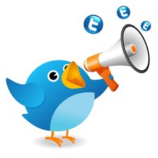 rsz_twitterbird